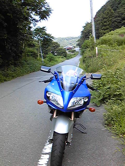100821_135645.jpg