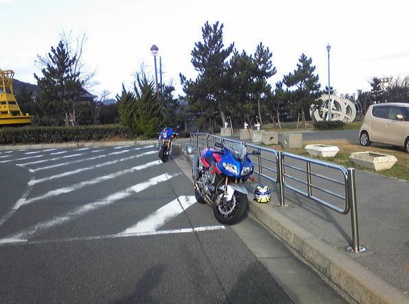 image0102_2.jpg